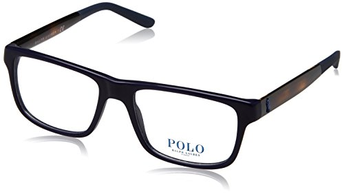 Polo Ralph Lauren Brillen PH2181 5663
