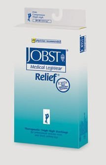jobst-114643-relief-thigh-closed-toe-20-30-mmhg-x-large-each-by-beiersdorf-jobst-inc-
