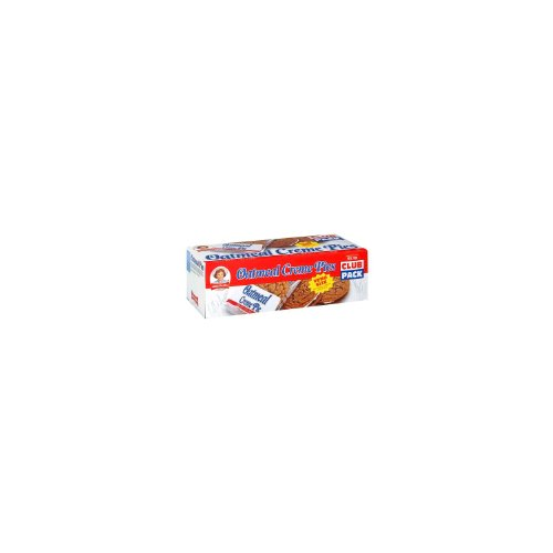 little-debbie-oatmeal-creme-pies-36-oz-box-pack-of-6