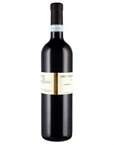 Rosso di Montalcino DOC Siro Pacenti 2016 0,75 L