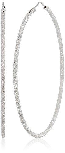 mts-boucles-doreilles-creoles-pour-femme-en-argent-sterling-925-rhodie-avec-diamants-or-09-60
