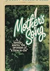 Mother's Song by John L. Sherrill (1982-08-02)