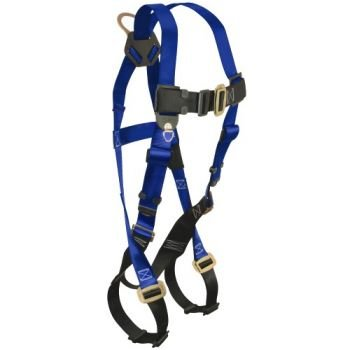 falltech-7015-contractor-standard-non-belted-full-body-harness-1-back-d-ring-mating-buckle-legs-and-