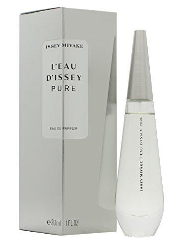 issey-miyake-leau-dissey-pure-eau-de-parfum-30ml-spray