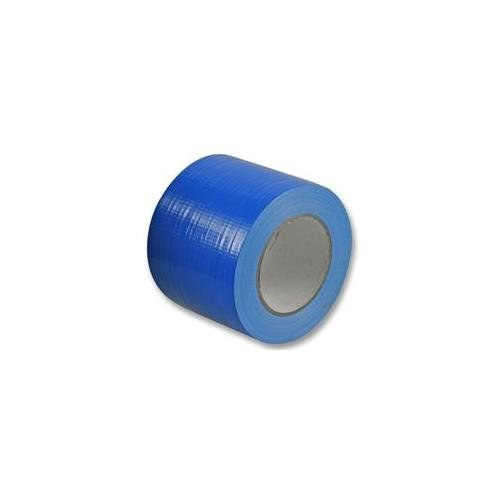 cable-tex-cinta-americana-resistente-al-agua-100-mm-x-50-m-color-azul