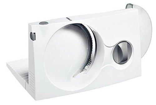 Imagen principal de Bosch MAS4201N