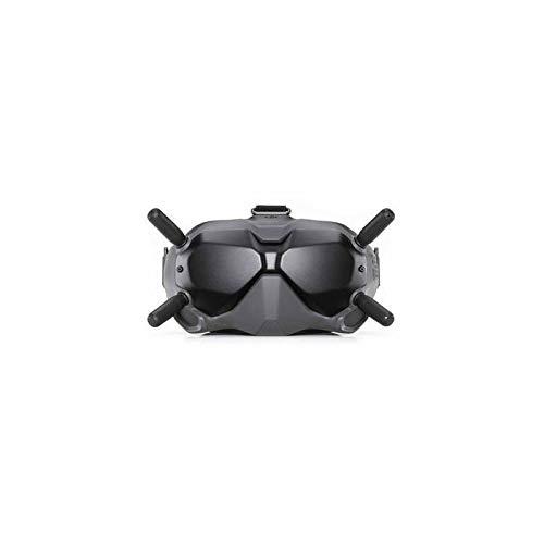 DJI Goggles FPV - Gafas Ligerasy Cómodas