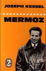 Descargar Libro Jean Mermoz de Joseph Kessel