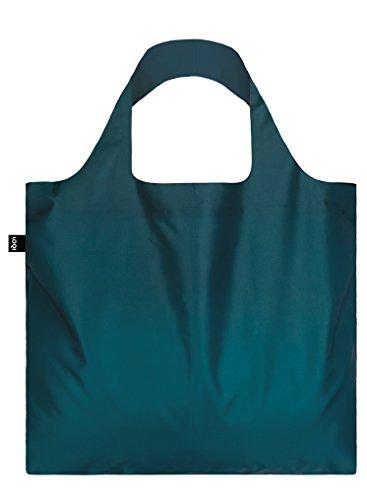 PURO, 330 C. Bag: LOQI BAG: Ich wiege 55 g. Ich kann 20 kg tragen. Ich bin wasserabweisend und waschbar. OEKO-TEX® zertifiziert und aus Polyester.
