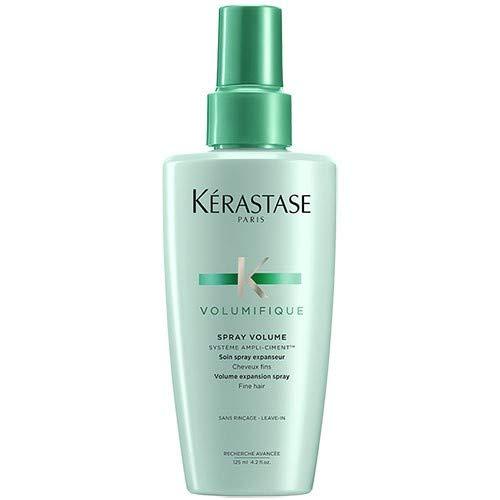 KERASTASE RESISTANCE Volumen-Pflege Spray 125 ml -