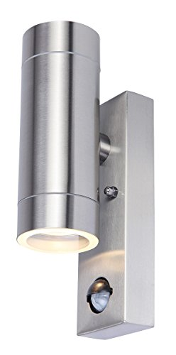 starmo-dual-pir-wall-light-up-down-illumination-motion-sensor-stainless-steel-ip44-rated