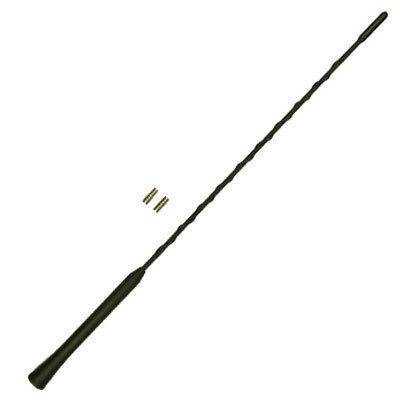 One Cooper Original Typ Ersatz-Antenne Dach Mast Top Rod
