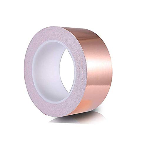 STARCKE Schwingschleifpapierrolle breite  90 mm Korn  80 1Rolle=10 Meter