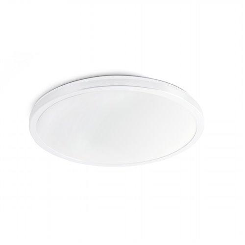 faro-barcelona-ami-63397-plafon-bombilla-incluida-led-15w-cuerpo-de-metal-y-aluminio-difusor-pvc-col