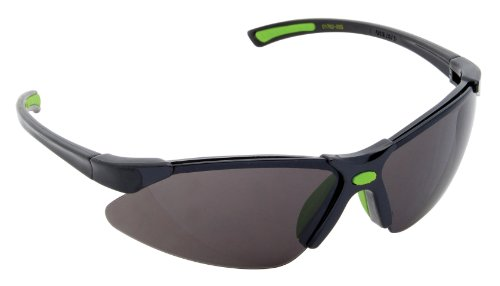 greenlee-01762-05s-two-tone-safety-glasses-smoke-by-greenlee