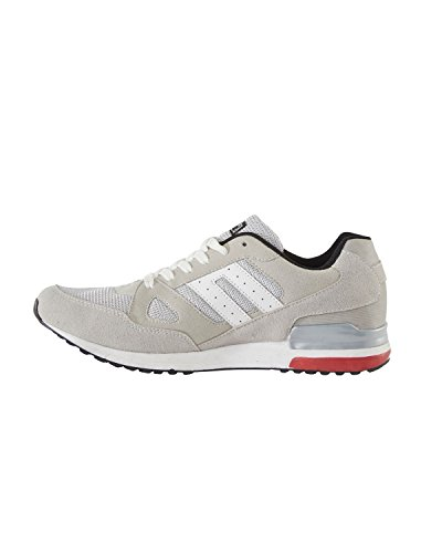 Blend 703669Uomo Sneakers Castlerock Grey