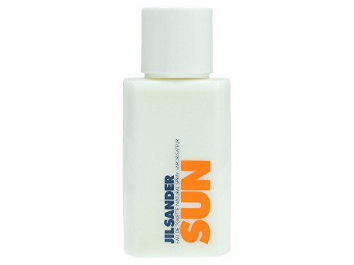 sun-woman-by-jil-sander-75ml-eau-de-toilette-spray