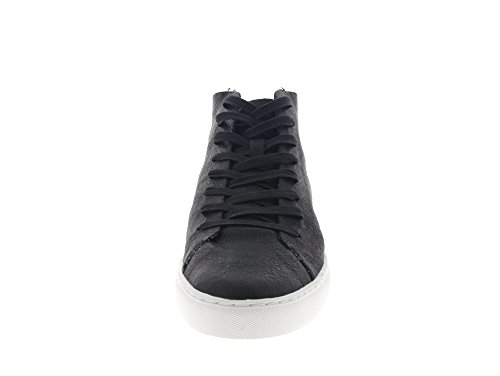 CRIME LONDON - Sneaker 11291S17B - black Black