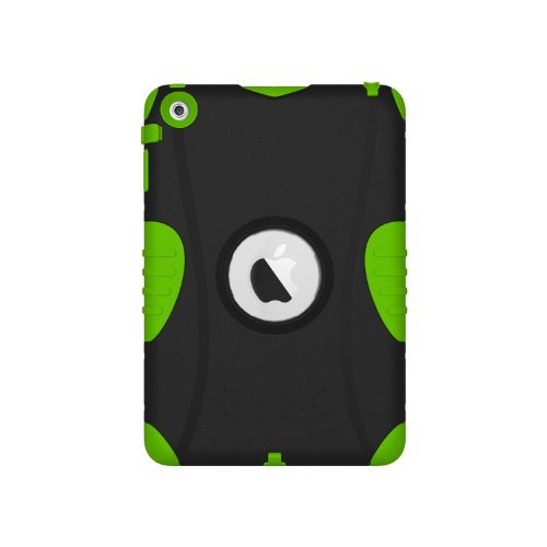 trident-kraken-ams-tablet-cases-cover-black-green-polycarbonate-silicone-apple-ipad-mini-dust-resist