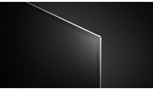LG OLED65B7T 164 cm (65 inches) 4k Ultra Smart HD OLED TV