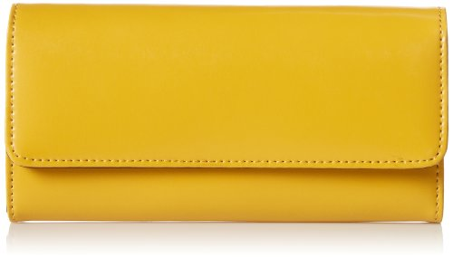 jack-georges-napa-leather-clutchyellowone-size