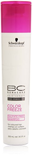 schwarzkopf-bc-color-freeze-sulfate-free-shampoo-250-ml