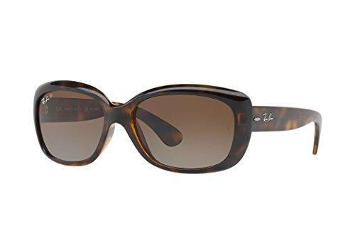 amazon ray ban sonnenbrille damen