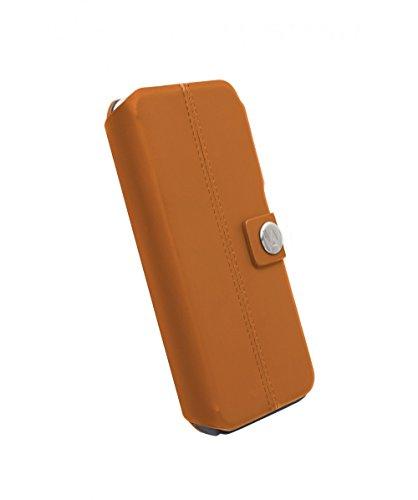 Walk On Water Drop Off Schutzhülle für Apple iPhone 6Plus, Orange, Gelb Orange