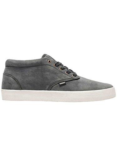 Element Preston, Herren Hohe Sneakers schwarz