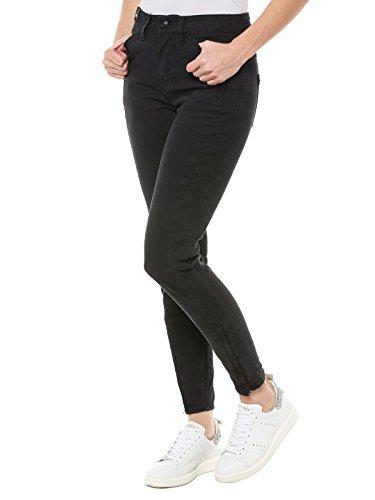 drykorn-cheerio-jeans-30-schwarz