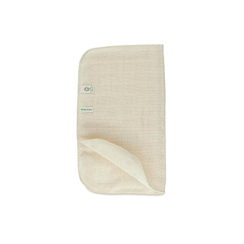 organic-cotton-muslin-face-cloth-25-x-25cm-by-greenfibres