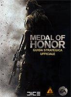 Medal of Honor. Guida strategica ufficiale (Guide strategiche ufficiali) por Michael M. Knight