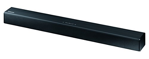HW-J250 Soundbar