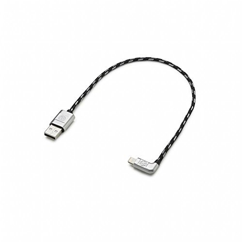 original-volkswagen-anschlusskabel-usb-a-auf-apple-lightning-adapter-premium-kabel-000051446s