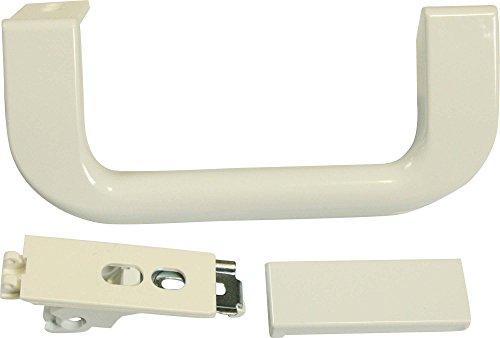 Miele-Tirador puerta gcb3920acm-9118560