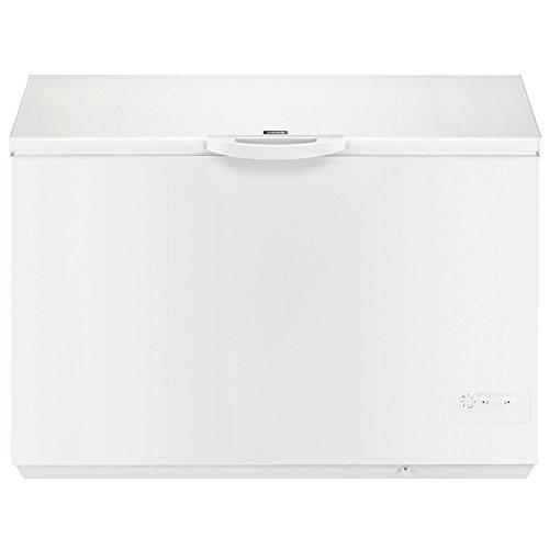 zanussi-congelatore-zfc41400wa-confezione-da-1pz