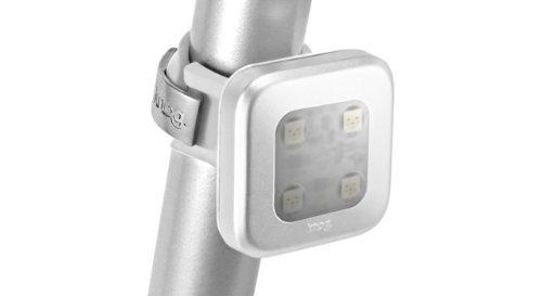 LED-Leuchtmittel LED Leuchtmittel