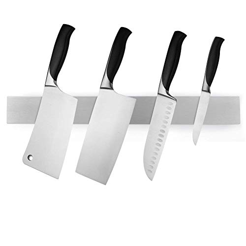 hollylife Set Ustensiles de Cuisine Kit d'Accessoires