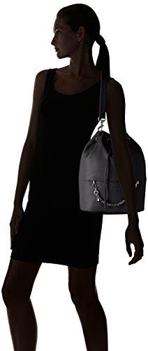 BREE Avignon 6 - Zaino Donna Nero (Black 900)