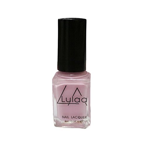 ularma-nagellack-lulaa-pflegend-farblack-nagel-gel-nail-art-polish-6ml-pink