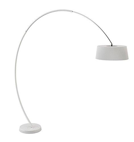 hoop-floor-lamp-steel-polyurethane-matt-white-chrome-and-opal-acrylic-diffuser