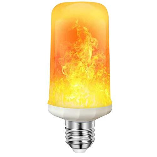 e1ed7b5c04a Comprar Luz Fuego  OFERTAS TOP mayo 2019