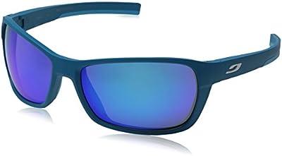 Julbo BLAST Sp3Cf-Gafas de sol