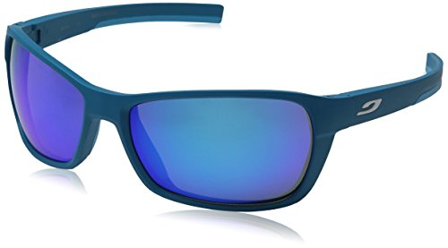 julbo-blast-sp3cf-gafas-de-sol-color-azul-tamano-talla-l