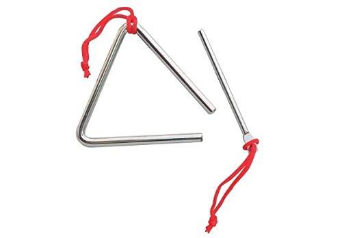 The Toy Company Dore Mini Metal Triángulo