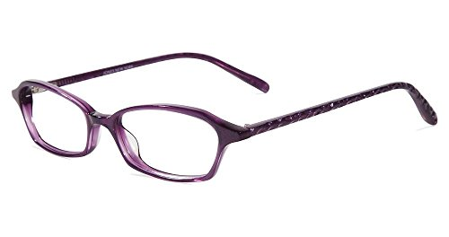 jones-new-york-montura-de-gafas-j220-purpura-49mm