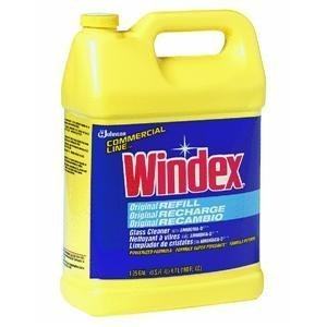 johnson-wax-128-oz-windex-urspr-ngliche-powerized-glasreiniger-refill-90940-12207
