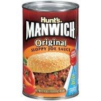 manwich-original-sloppy-joe-sauce-24-ounce-by-grocery-test-brand