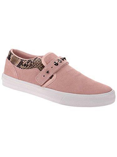 Supra, Sneaker donna Rosa