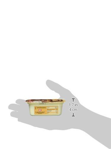 Ruf Nuss Nougat (125 g)